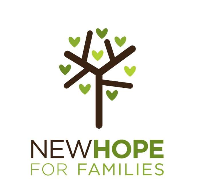 New Hope Family Shelter